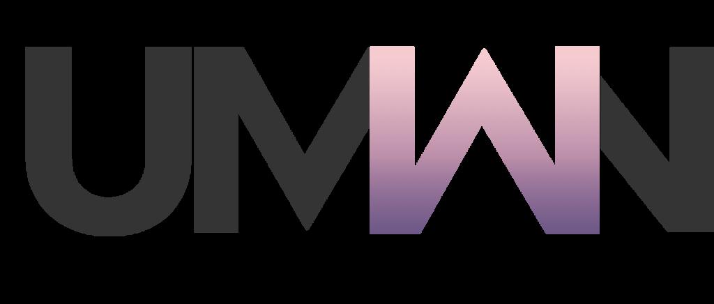 Universal Music Women's network logo