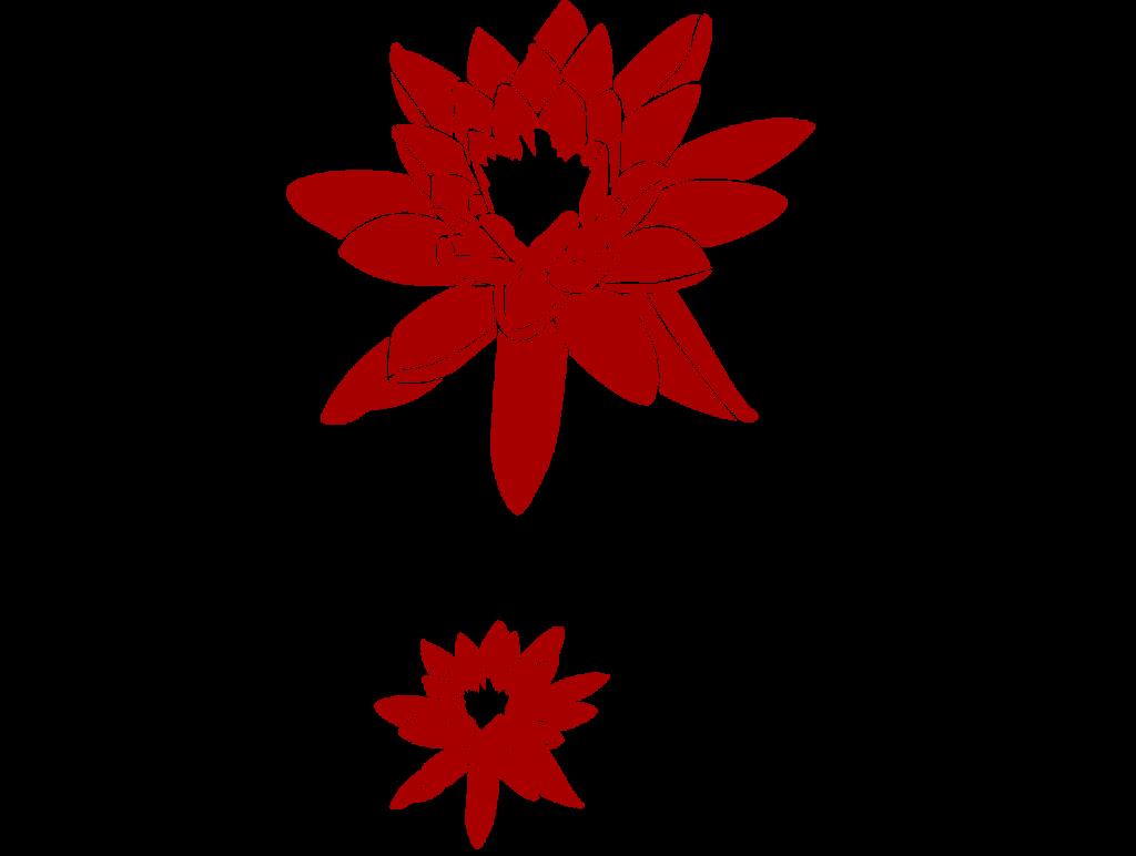 UTOPIAA Logo